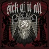 Buy Death to Tyrants by Sick of It All on iTunes (金屬)