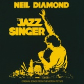 The Jazz Singer (Original Songs From the Motion Picture) - Neil Diamond