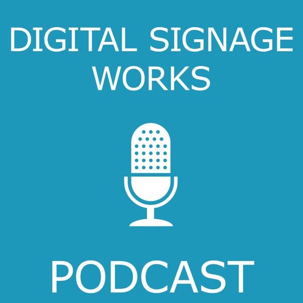 The Digital Sigange Works