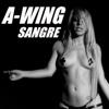 Sangre - Single