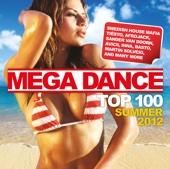 Mega Dance Summer Top 100 2012