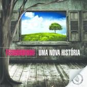 Uma Nova História (Live)