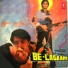 Be-Lagaam