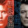 Legacy David Bowie mp3