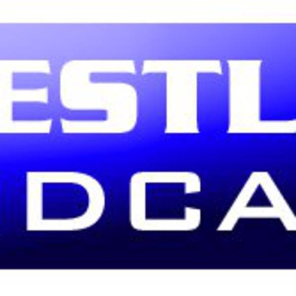 Le Wrestling Podcast