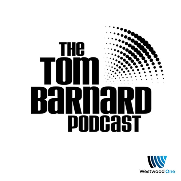 the tom barnard show by the tom barnard show on apple podcasts