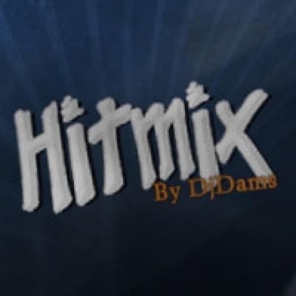 Hitmix by DJ Dam's
