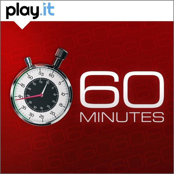 An analysis of 60 minutes a television program in the united states