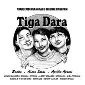 Aransemen Ulang (Lagu Orisinil Dari Film Tiga Dara)