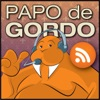 Papo de Gordo (AppStore Link)