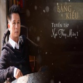 Tình Khúc Ngô Thụy Miên 1 - EP - Bang Kieu