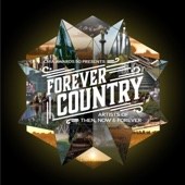 [New] Forever Country MP3 Free