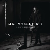 [Download] Me, Myself & I MP3
