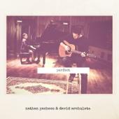 Perfect - Nathan Pacheco & David Archuleta Cover Art