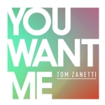 You Want Me (feat. Sadie Ama) - Single