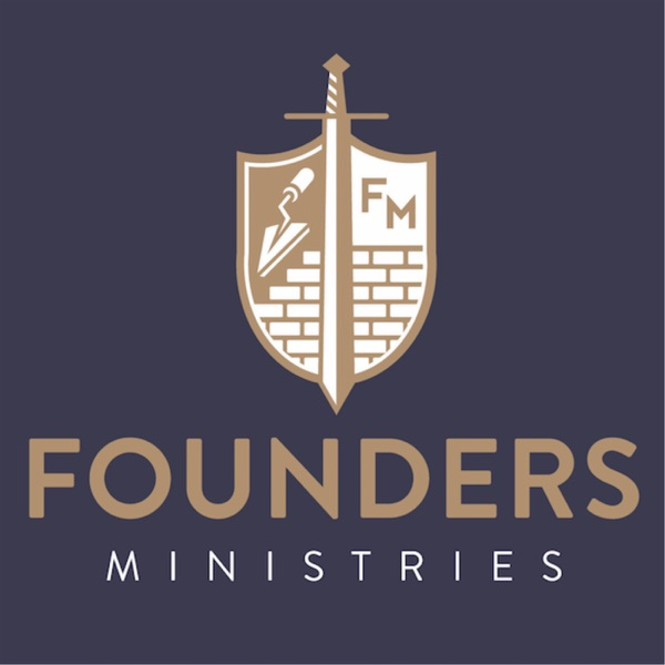 Interviews – Founders Ministries