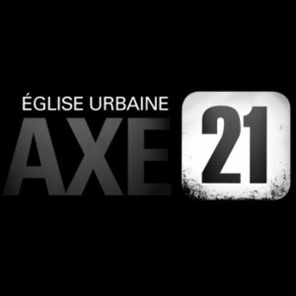 Axe21 - Vidéo