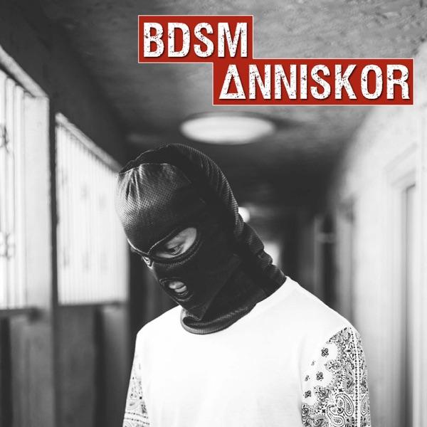 BDSM-Människor