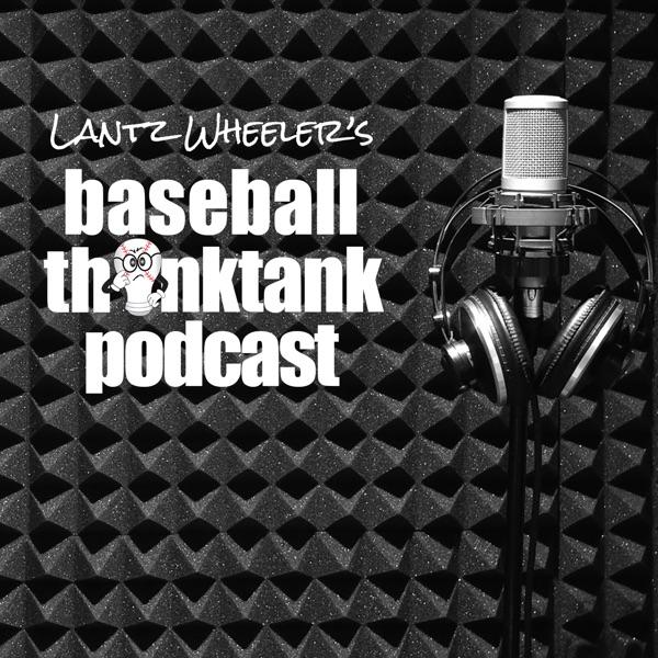 The Baseball ThinkTank Podcast