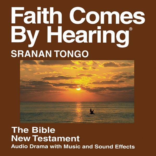 Sranan Tongo Bijbel - Sranan Tongo Bible