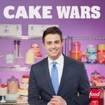 Cake Wars, Season 4