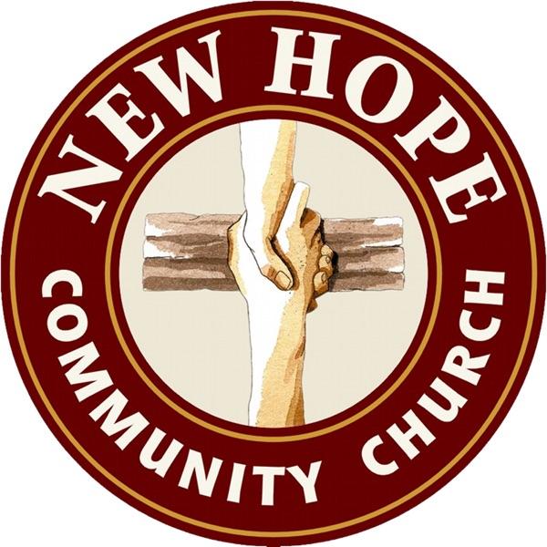New Hope Community Church Kent County