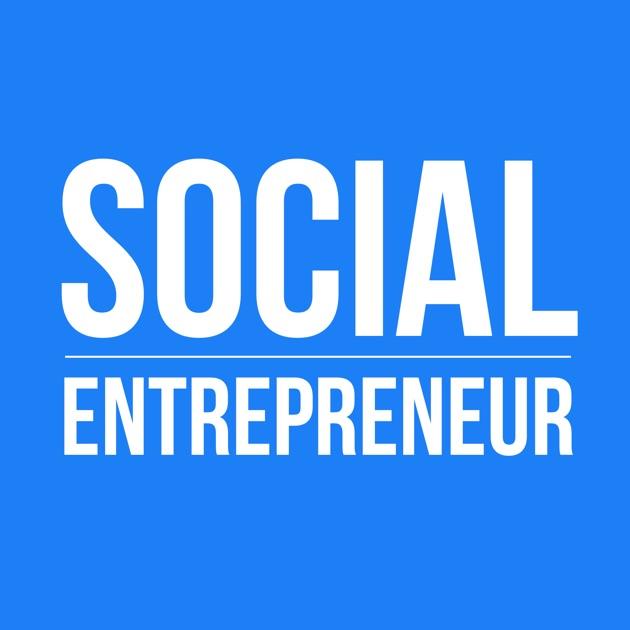 Social Entrepreneur Conscious panies