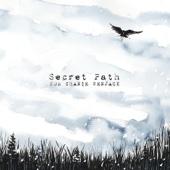Secret Path - Gord Downie