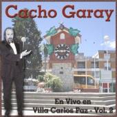 En Vivo en Villa Carlos Paz, Vol. 2