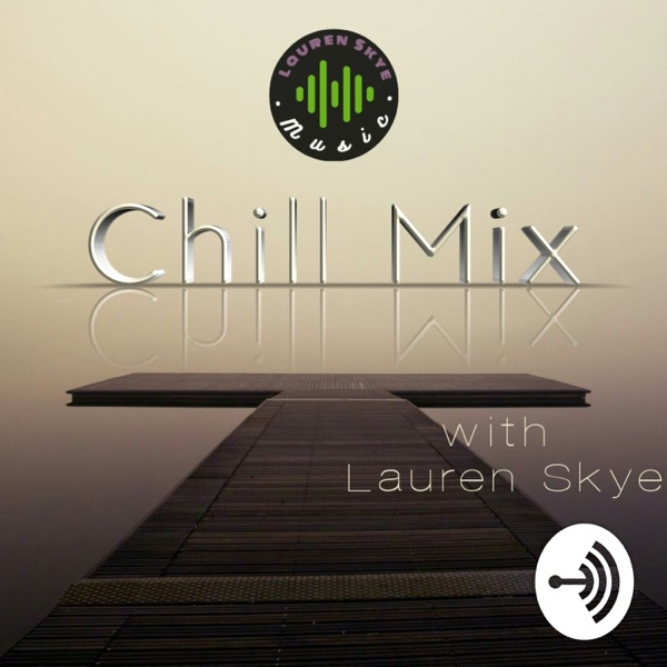 Top 10 Chill Mix