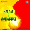 Salaam-E-Mohabbat