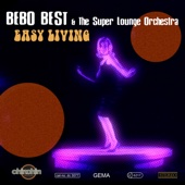 Easy Living (Radio Edit)