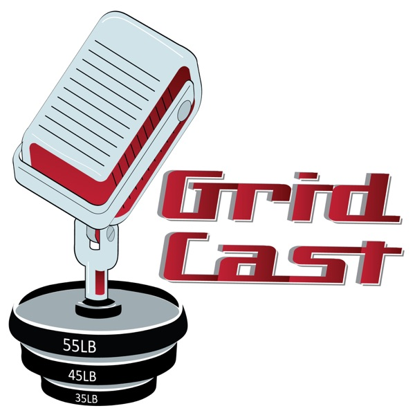 The GridCast | All things Grid, Just for You