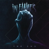 The End - In Flames Cover Art