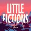 Little Fictions, Elbow