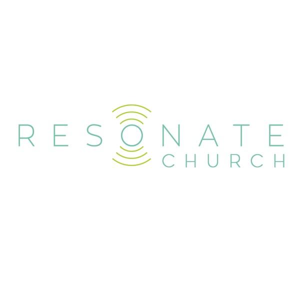 Resonate Church Atlanta Sermons