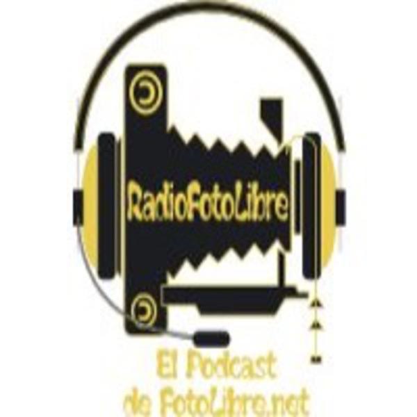 Radio FotoLibre