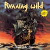Raw Ride - Running Wild