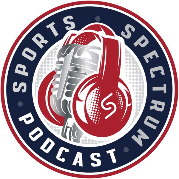 Sports Spectrum Podcast