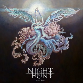 Night of the Hunt – Alex Roe