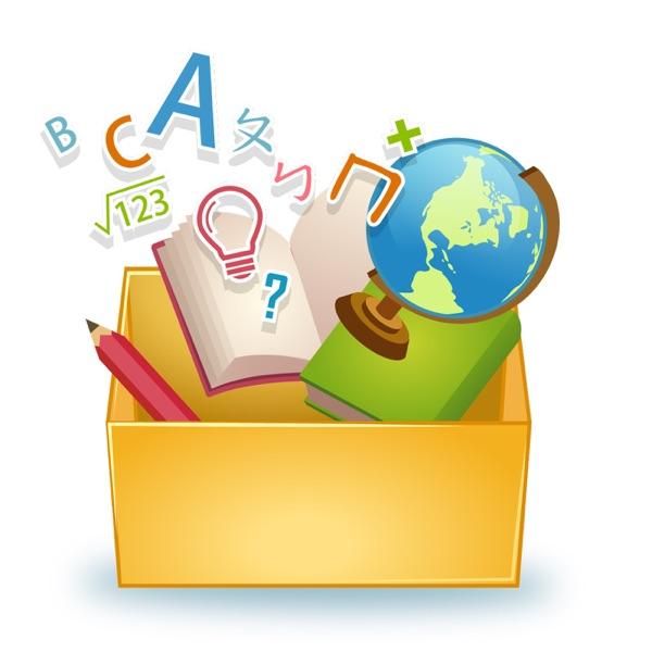 教學與自學資源
