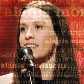 That I Would Be Good (Live Unplugged) - Alanis Morissette