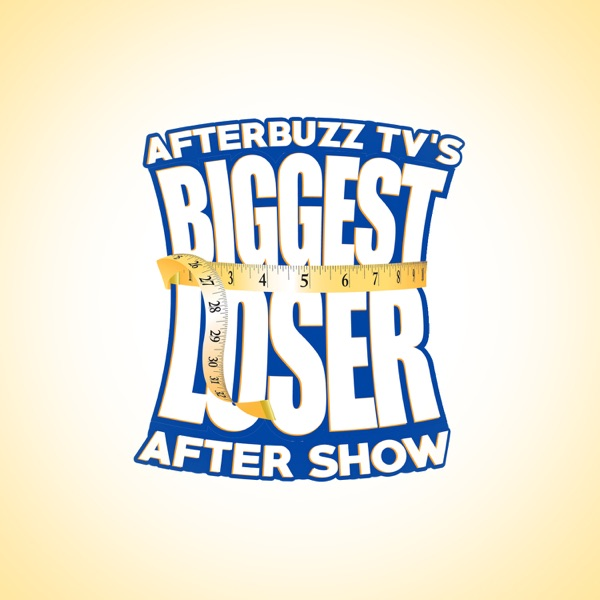 The Biggest Loser After Show