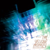 砂の塔 - THE YELLOW MONKEY