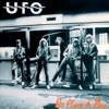 No Place to Run (Remastered), UFO