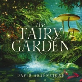 David Arkenstone - The Fairy Garden artwork