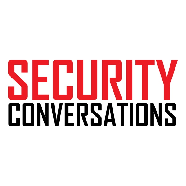 Security Conversations