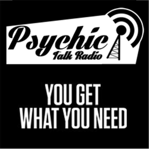 Psychic Talk Radio