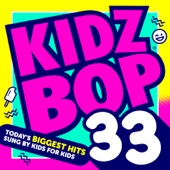 Lost Boy - KIDZ BOP Kids
