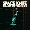 Space Knife